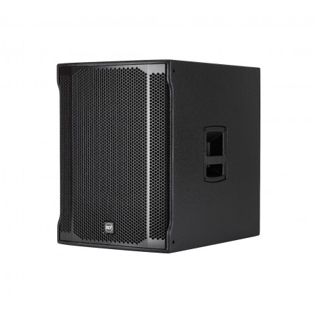 RCF SUB 8003-AS II -2200W Subwoofer-18