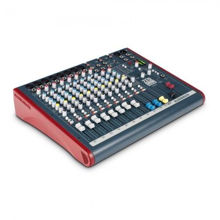 ALLEN HEATH ZED60-14FX - mikser analogowy