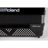 ROLAND FR-4X
