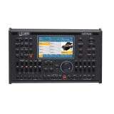 KETRON SD90 Moduł brzmieniowy jak SD9