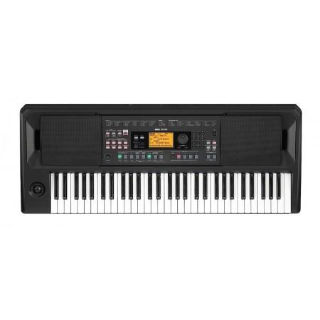 KORG EK-50 - Keyboard Odtwarzacz MP3, Wave USB