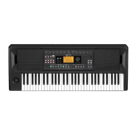 KORG EK-50 - Keyboard Odtwarzacz MP3, Wave USB