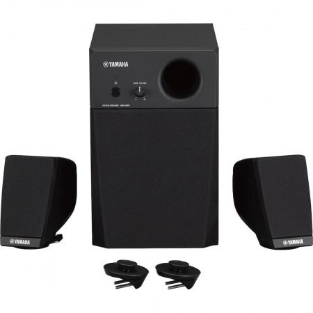YAMAHA GNS-MS01 - zestaw głośników do Yamaha Genos