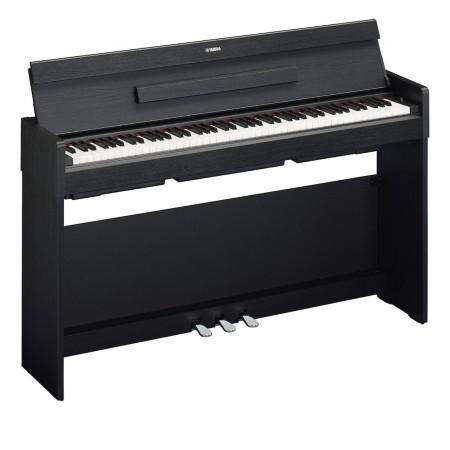 YAMAHA ARIUS YDP-S34 Black Czarny Pianino Cyfrowe