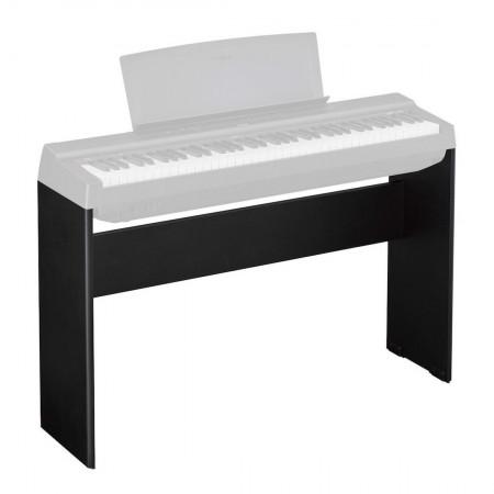YAMAHA L121B czarny statyw pod pianina cyfrowe P121B