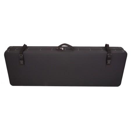 Case ROMANOWICZ Futerał  KORG PA700, KORG PA1000, PA900, PA600, PA300