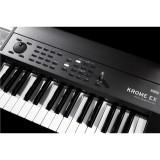 KORG KROME 88 EX MUSIC WORKSTATION