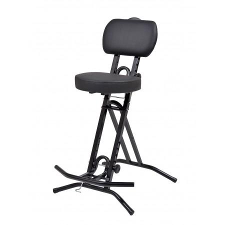 LIBEDOR TG - Krzesło dla instrumentalisty