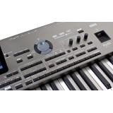 KORG PA4X 76 Musikant HD500GB