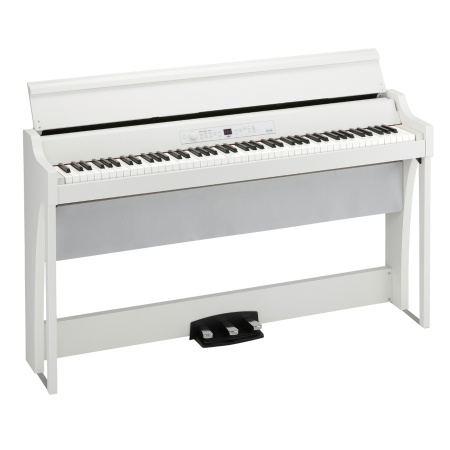 KORG G1 AIR WH FLAGOWE PIANINO CYFROWE