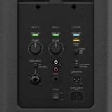 Bose F1 - Profesjonalny zestaw nagłośnieniowy