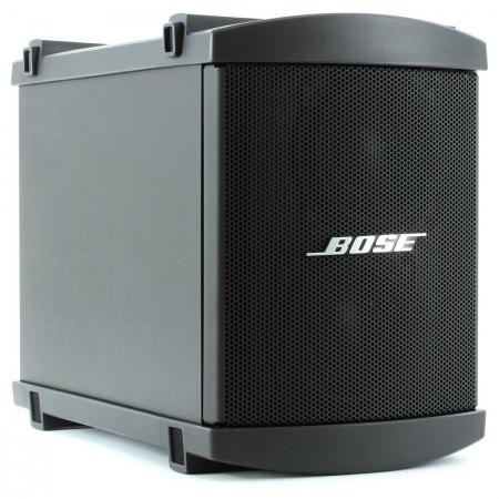 BOSE B1 - moduł basowy