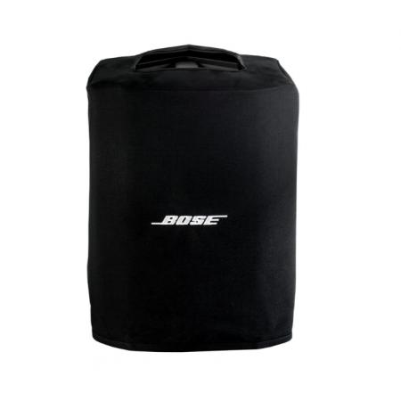Bose S1 Pro BAG - Osłona zabezpieczająca na system S1 Pro
