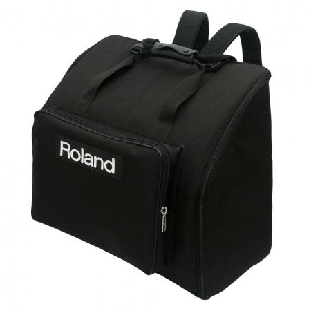 ROLAND BAG-FR Pokrowiec na akordeon FR-3/FR-4