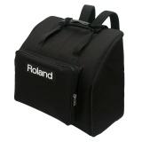 ROLAND BAG-FR-3 Pokrowiec na akordeon FR-3X/FR-4X