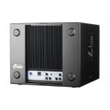 KV2 Audio EX 2.2 Subwoofer aktywny 1000W rms