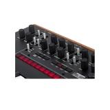 KORG MONOLOGUE BK - analogowy syntezator monofoniczny