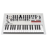 KORG MINILOGUE - analogowy syntezator polifoniczny