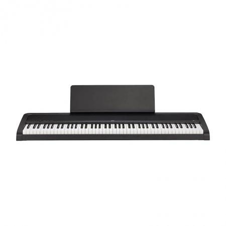 KORG B2 BK pianino cyfrowe klawiatura 88