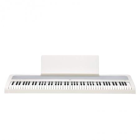 KORG B2 WH pianino cyfrowe klawiatura 88