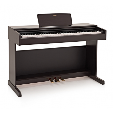 YAMAHA ARIUS YDP-144 R Rosewood Palisander Pianino Cyfrowe