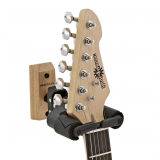 HERCULES GSP 38 WB Plus - wieszak do gitary