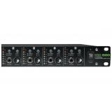 MACKIE HM-800 Headphone Amp - wzmacniacz słuchawkowy