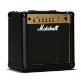 MARSHALL MG15G - Wzmacniacz, combo do gitary elektrycznej