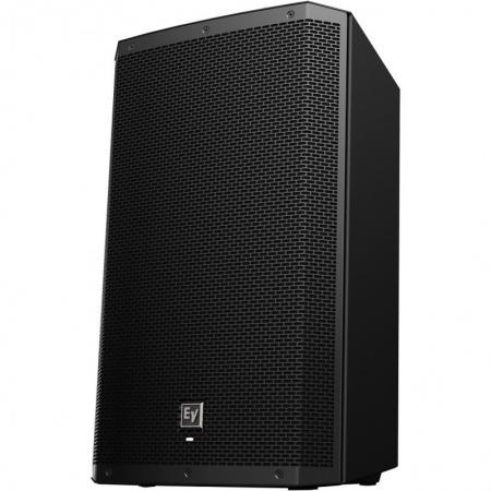 ELECTRO-VOICE ZLX15P - kolumna aktywna