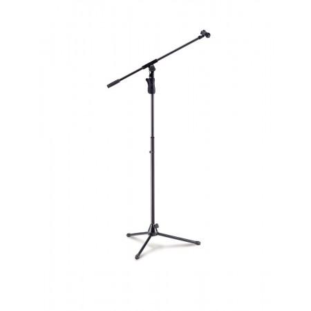 HERCULES MS 631 B - statyw mikrofonowy