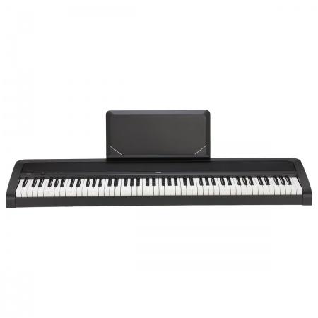 KORG B2N - cyfrowe pianino