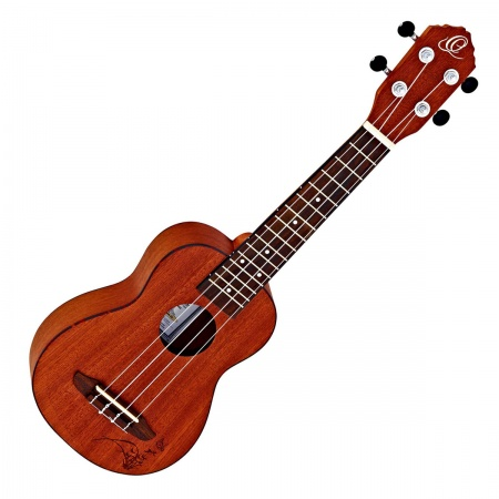 ORTEGA RU5MM SO - ukulele sopranowe