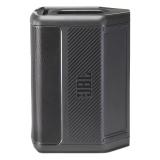 JBL EON ONE Compact - mobilna kolumna akumulatorowa