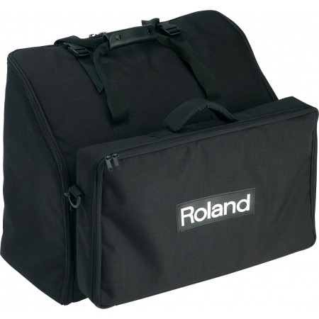 ROLAND BAG-FR Pokrowiec na akordeon FR-7/FR-8