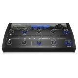 TC HELICON VOICELIVE 3 EXTREME - procesor wokalowy