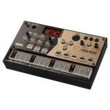 KORG Volca Drum - syntezator perkusyjny