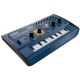 KORG Monotron Duo - analogowy syntezator wstęgowy