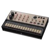 KORG Volca Keys - analogowy loop syntezator