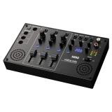 KORG Volca Mix - mikser do syntezatorów