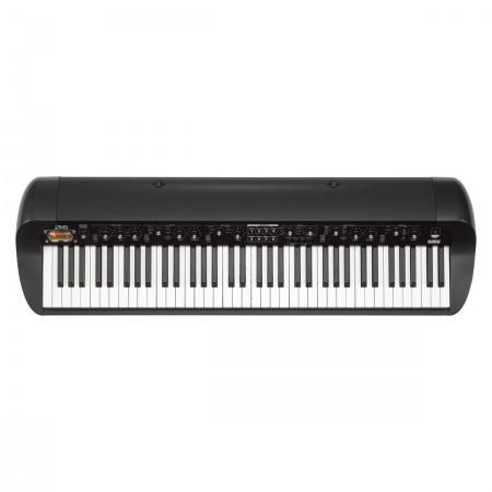 KORG SV2 73 - stage piano