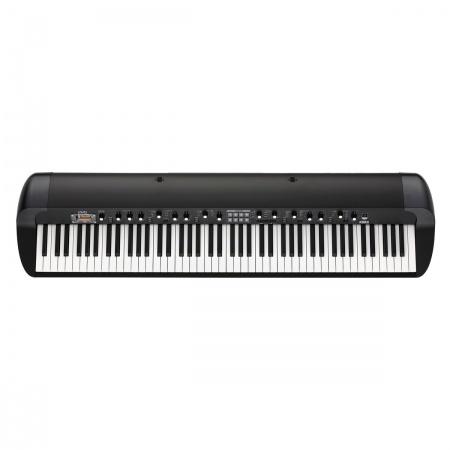 KORG SV2 88 - stage piano