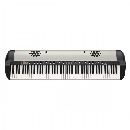KORG SV2 S 88 - stage piano