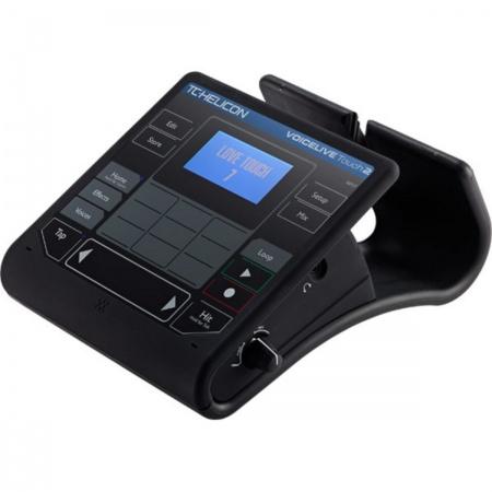 TC HELICON VoiceLive Touch 2 - procesor wokalowy/harmonizer