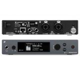 SENNHEISER EW IEM G4-A1- system monitorowy