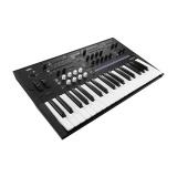 KORG Wavestate – syntezator 37 pełnowymiarowych klawiszy