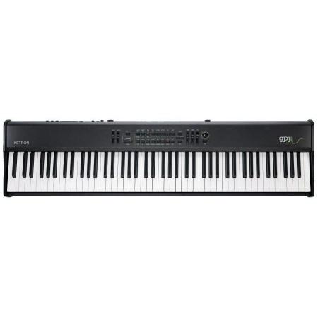KETRON GP1 - pianino cyfrowe