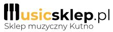 MS MusicSklep